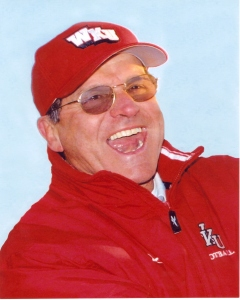 Picture of Jack Harbaugh